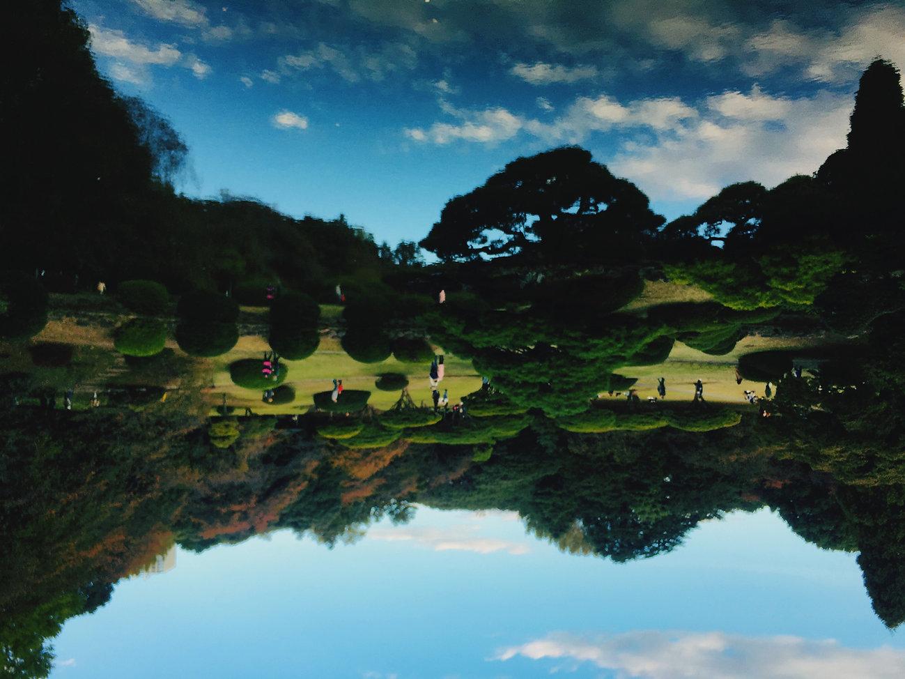 Séances de shiatsu à Paris . Profitez d'un momment de détente et de relaxation grâce à ce massage traditionnel japonais