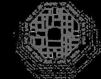 Chafariz Monumental de Vassouras