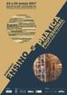 Seminário de Ensino e Prática Profissional na Preservação do Patrimônio | PROARQ - UFRJ