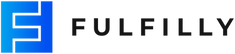 fulfilly_logo-02.png