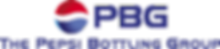 Pepsi Audio Visual Rental av rental audio visual rental utah projector rental sound system rental speaker rental projector rental near me speaker rental near me projector screen rental screen rental av equipment rental projector and screen rental projector rental screen rental audio visual equipment rental service sound system rental near me Powerpoint speaker rental audio visual rental projector rental near me av rental near me audio visual equipment rental projector screen rental near me projector rental audio rental