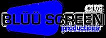 budget DJ, Cheap DJ, Utah DJ, Wedding DJ, Company Party, Reception DJ, AV rental, DJ rental, Salt Lake City DJ, Best DJ, Cheapest DJ, U Be The DJ, You be the DJ, Wedding, Birthday DJ, Sweet 16 DJ, Prom DJ, Singles Dance DJ, Party DJ, Holiday Party DJ, Disc Jockey, Sound System Rental, Utah DJ Services, Park City DJ, DJ's in Utah, Holiday Party, Celebration, Fun Birthday Ideas, Mobile DJ, DJ Lighting, DJ Sound, Batmitzvah DJ, Quinceanera DJ, Barmitzvah DJ, Utah DJ's, Find a Utah DJ, Who is the best utah dj, cheapest Utah dj