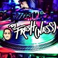 Fresh(Ness) 7.jpg