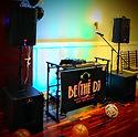 budget DJ, Cheap DJ, Utah DJ, Wedding DJ, Company Party, Reception DJ, AV rental, DJ rental, Salt Lake City DJ, Best DJ, Cheapest DJ, U Be The DJ, You be the DJ, Wedding, Birthday DJ, Sweet 16 DJ, Prom DJ, Singles Dance DJ, Party DJ, Holiday Party DJ, Disc Jockey, Sound System Rental, Utah DJ Services, Park City DJ, DJ's in Utah, Holiday Party, Celebration, Fun Birthday Ideas, Mobile DJ, DJ Lighting, DJ Sound, Batmitzvah DJ, Quinceanera DJ, Barmitzvah DJ