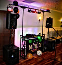 budget DJ, Cheap DJ, Utah DJ, Wedding DJ, Company Party, Reception DJ, AV rental, DJ rental, Salt Lake City DJ, Best DJ, Cheapest DJ, U Be The DJ, You be the DJ, Wedding, Birthday DJ, Sweet 16 DJ, Prom DJ, Singles Dance DJ, Party DJ, Holiday Party DJ, Disc Jockey, Sound System Rental, Utah DJ Services, Park City DJ, DJ's in Utah, Holiday Party, Celebration, Fun Birthday Ideas, Mobile DJ, DJ Lighting, DJ Sound, Batmitzvah DJ, Quinceanera DJ, Barmitzvah DJ