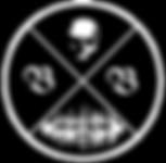 Copy of BlackBeardAV Logo City.png