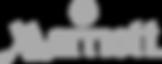 Davis Audio Visual AV Rentals in Salt Lake City Utah Best Audio Visual Rental Cheap Audio Visual Rental Corporate Event Planning Event Venue AV Gear Wedding Audio Rental Press Box Wireless Microphone Rental, Projector Rental, Projection Screen Rental, Sound System Rental, Park City, Provo, Lehi, Salt Lake, Midvale, Murray, Sandy, Draper, Farmington, Orem, Alpine, Snowbird, Alta, Brighton, Salt Palace, South Jordan Expo Center, Thanksgiving Point, Convention Center, McCune Mansion, Galivan Center, Gateway Plaza, AV Rental Utah, Wyoming, Idaho, Nevada