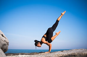 femme gym b.jpeg
