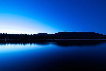 Canva eau bleue.jpg