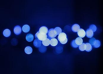 lumières_bleues_pexels_bis.jpeg