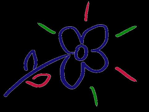 Fleur multicolore.png