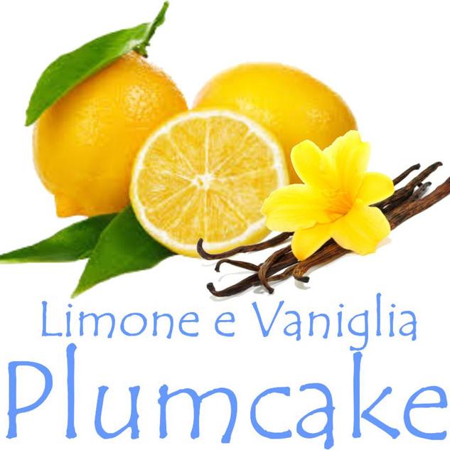 limone e vaniglia.jpg