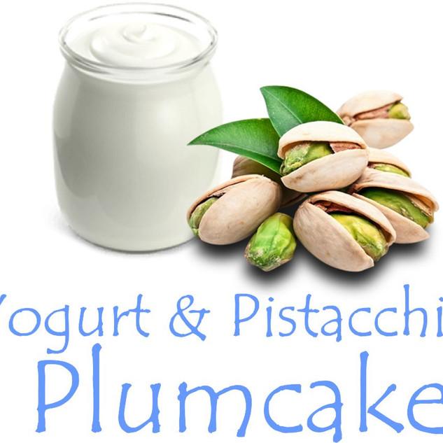 pistacchio e yogurt.jpg