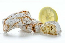 Pasta-di-Mandorle-al-Limone-500-gr.jpg