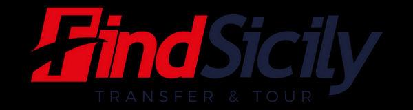 logo findSicily.jpg