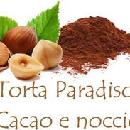 cacao e nocciole.jpg