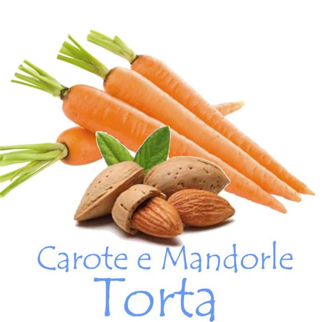 carote e mandorle.jpg