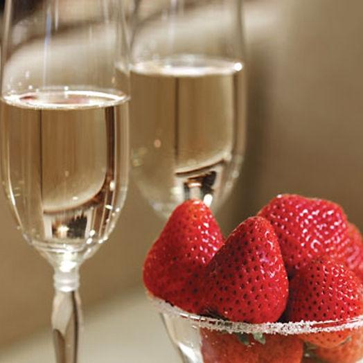 fragole e champagne.jpg