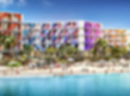 cote-dazur-hotel-investments-hospitality