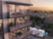 q-gardens-boutique-apartments.jpg