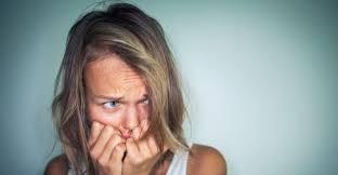 Psychiatrie, agressie en het uiten van agressieve gevoelens