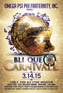 BLL2015_Carnivale