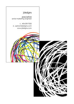 Jdezgns_cards