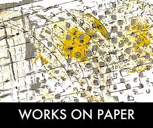 paper-title.jpg