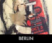 berlin-title.jpg