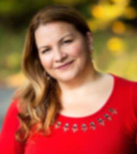 Erin-Usawicz-Photography-Hackettstown-New-Jersey-Headshot-Portraits-Corporate-Photographer-Villagran