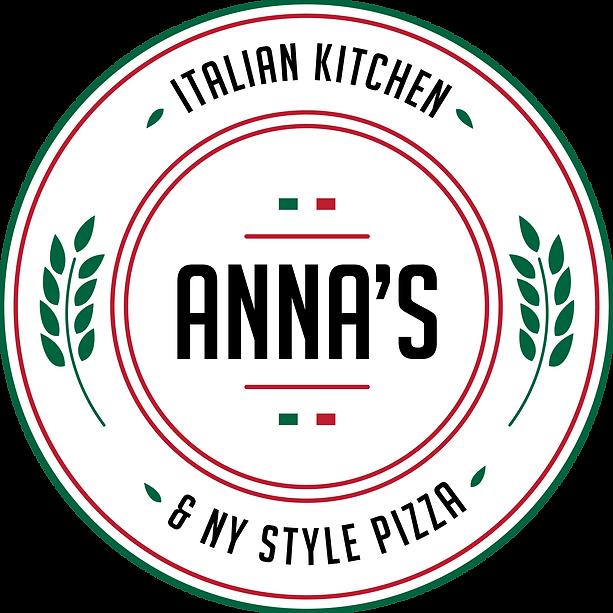 Annas Italian Restaurant Final.png