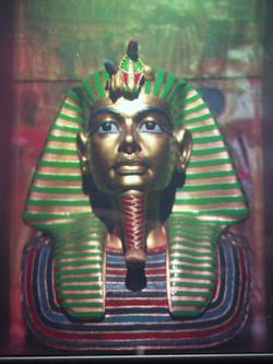 pharaon640480