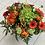 Thumbnail: Bouquet Elie xl
