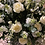 Thumbnail: Bouquet chic xxl