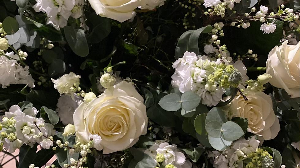 Bouquet chic xxl