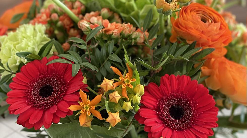 Bouquet Elie xl