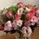 Thumbnail: Bouquet printemps xl