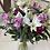Thumbnail: Bouquet chic