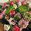 Thumbnail: Bouquet printemps small