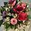 Thumbnail: Bouquet semaine xl