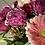 Thumbnail: Panier pink