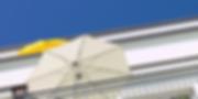 Balkonsanierung, Abdichtung, Fliesenarbeiten