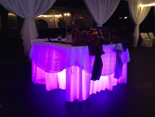 tablelighting-min.jpg