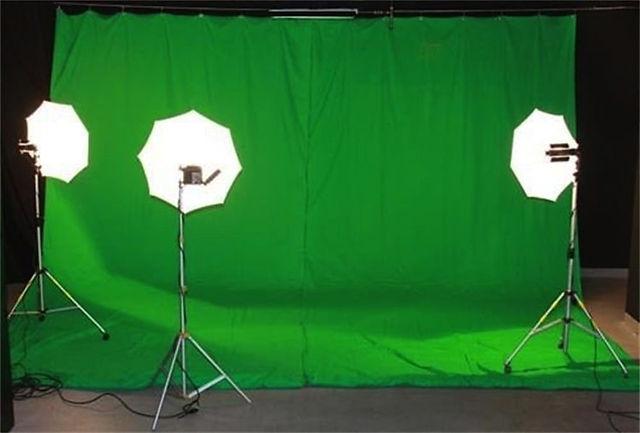 greenscreen-min.jpg
