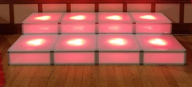 LED_stageing-min.jpg