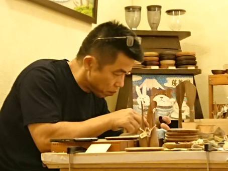 笹倉 岳 「同郷だし幼馴染の弟です」