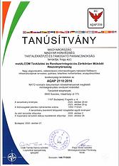 aquap 2110_2016_magyar.png