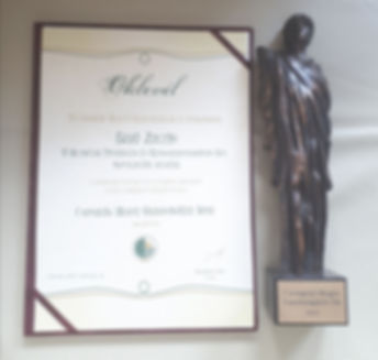 Csongrád megye gazdaságáért díj_1.jpg