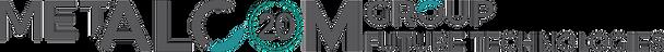 metALCOM_20_logo_email.png