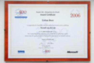 Europe's 500 díj.jpg